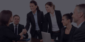 Nasi certyfikowani pracownicy udzielą Ci profesjonalnego doradztwa podatkowego oraz księgowego