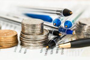 Zobacz jak wyglądają nasze ceny oraz promocję na usługi księgowe.