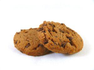 informacje o ciasteczkach, polityce prywatności na stronie biura rachunkowe lexperfect